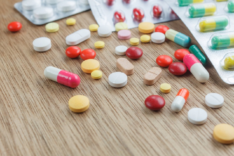 82 Gambar Obat Ginjal