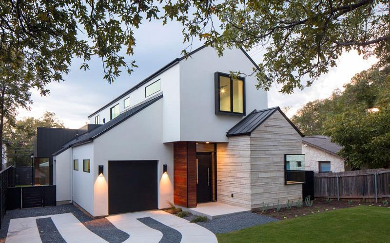 https: img.okezone.com content 2017 09 12 196 1774196 style-modern-rumah-berlantai-2-dengan-atap-bertingkat-di-texas-bisa-jadi-inspirasi-qPZOrYIikO.jpg