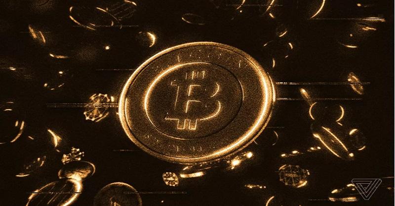 Ancam Mata Uang Lokal, China Musuhi Bitcoin