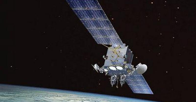 Lebih Mutakhir! Satelit Telkom 4 Bakal Diluncurkan Lebih Cepat
