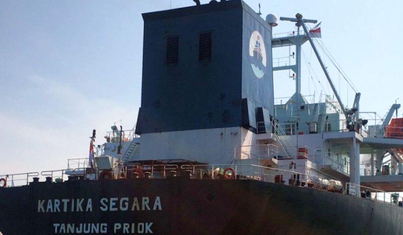 https: img.okezone.com content 2017 09 13 18 1774891 kapal-tanker-indonesia-tabrakan-dengan-kapal-keruk-dominika-5-abk-hilang-q328iXpH7H.jpg