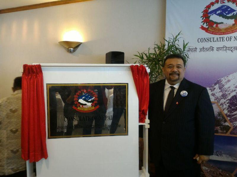 https: img.okezone.com content 2017 09 13 18 1775018 berteman-57-tahun-nepal-baru-buka-perwakilan-diplomatik-di-indonesia-kok-bisa-n8GSsokoTN.jpeg