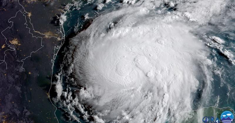 https: img.okezone.com content 2017 09 13 56 1775453 menakutkan-foto-daratan-bumi-sebelum-dan-sesudah-badai-harvey-C0M8fxKrHU.jpg