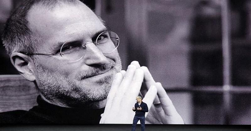 Kenang sang Pendiri, Tim Cook: Spirit Steve Jobs Jadi DNA Apple