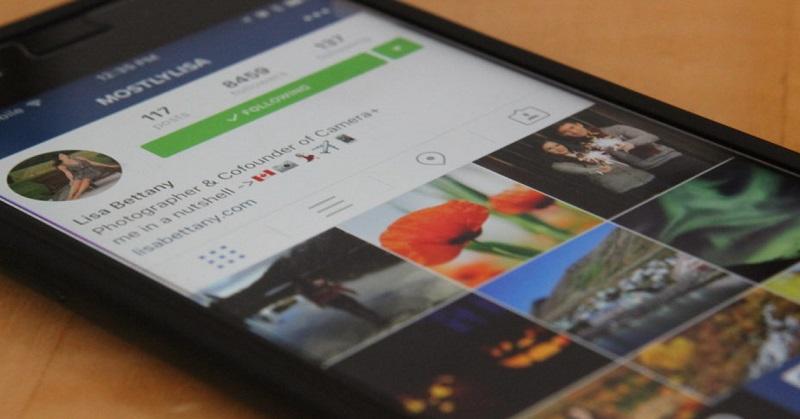 Instagram Stories Bisa Dibagikan Lewat Direct, Nih Caranya!