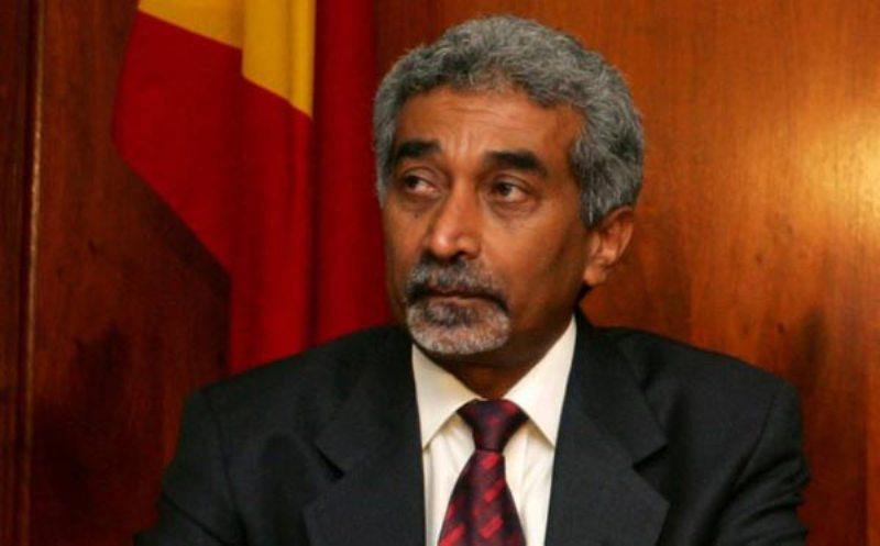 Sekretaris Jenderal Fretilin Mari Alkatiri dinominasikan sebagai PM baru Timor Leste. (Foto: Gulf Today)