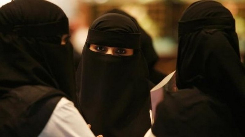 Mengenal Berbagai Jenis Hijab yang Populer di Dunia
