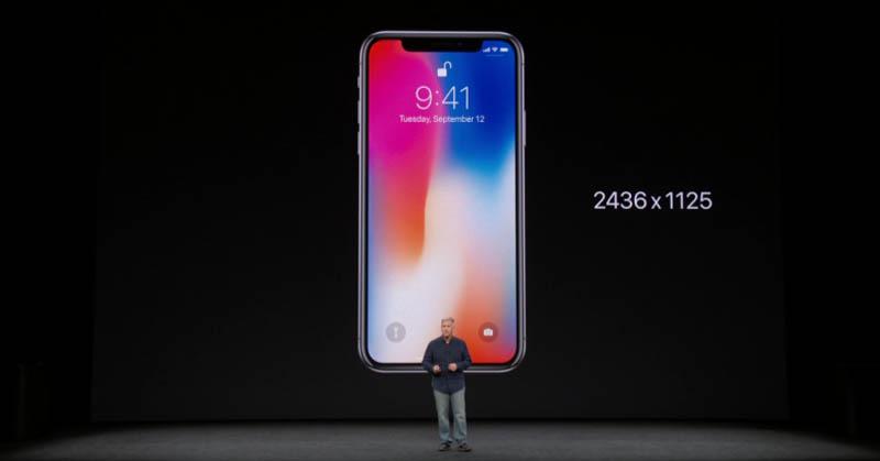 iPhone 8 dan iPhone X Bikin Keuntungan Apple di Q4 2017 Menurun, Kok Bisa?