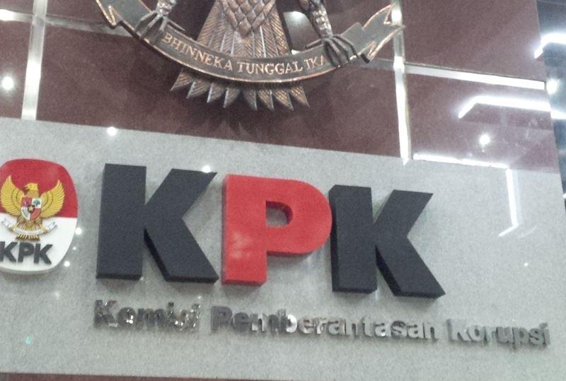 Marak OTT Pejabat Daerah, KPK: Kami Tak Ingin Semua Bupati Berkantor Di Sini