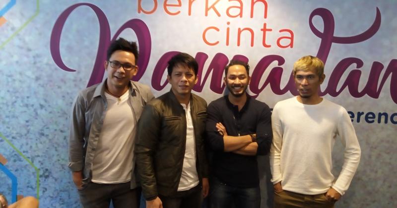 https: img.okezone.com content 2017 09 15 205 1776916 jelang-rilis-album-terbaru-noah-siap-gelar-konser-road-to-new-album-GpGsA58LqV.jpg