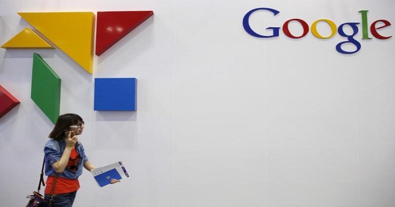 2018, Google Blokir Video Autoplay di Chrome, Kenapa?