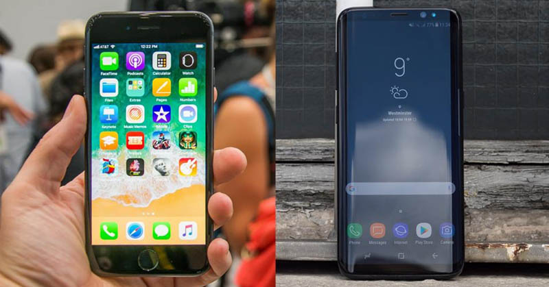 https: img.okezone.com content 2017 09 15 57 1776691 adu-spesifikasi-iphone-8-vs-galaxy-s8-mana-yang-lebih-hebat-no9Jh81THy.jpg