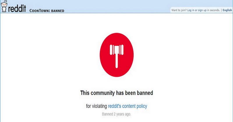 Situs Reddit Temukan Langkah Kurangi Hate Speech, Seperti Apa?