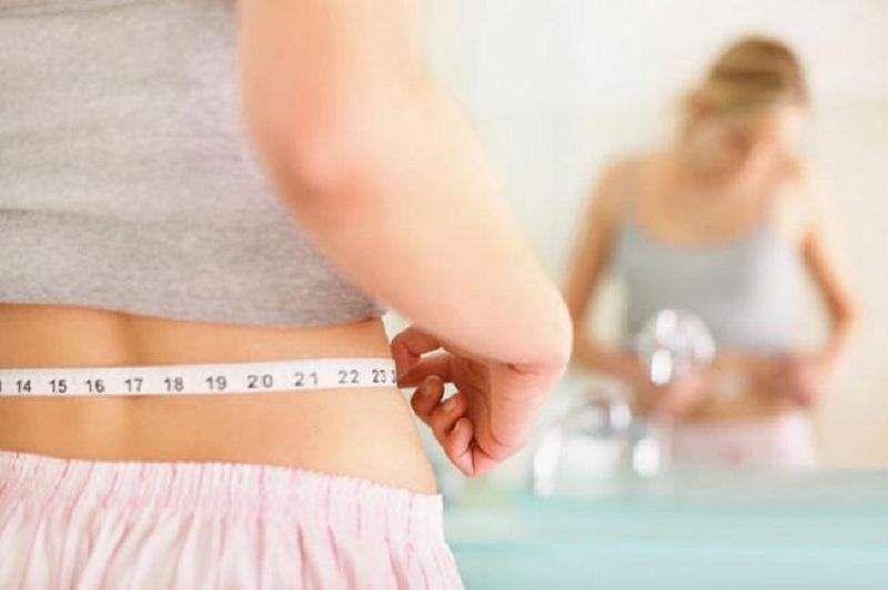 https: img.okezone.com content 2017 09 16 481 1777037 okezone-week-end-parameter-kesuksesan-diet-membuat-orang-bebas-penyakit-dan-mudah-kendalikan-berat-badan-mrQeep1vMt.jpg
