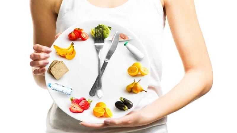 https: img.okezone.com content 2017 09 16 481 1777059 okezone-week-end-niat-turunkan-berat-badan-sudah-tahu-istilah-istilah-dalam-diet-ini-belum-990FAP17Jj.jpg