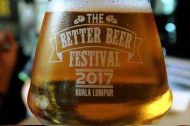 https: img.okezone.com content 2017 09 18 18 1778207 dicap-pesta-maksiat-festival-bir-terbesar-di-malaysia-dibatalkan-b6HIWnmo7w.jpg