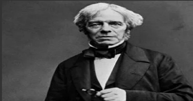 https: img.okezone.com content 2017 09 19 207 1778817 okezone-story-kisah-michael-faraday-penemu-listrik-yang-hanya-lulusan-sd-V0czwmUSED.jpg