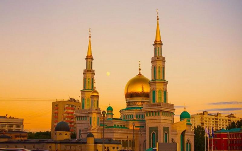 https: img.okezone.com content 2017 09 20 196 1779711 tahun-baru-islam-penjelasan-gamblang-perbedaan-antara-tahun-masehi-dengan-tahun-hijriah-5hndwAkwW6.jpg