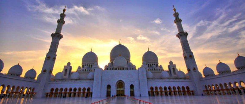 TAHUN BARU ISLAM: Mengapa Bulan Muharam Begitu Istimewa bagi Yahudi, Qurayish Jahiliyah, dan Muslim?