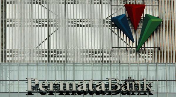 BNLI Duh, Bank Permata Kehilangan Direktur Unit Usaha Syariah