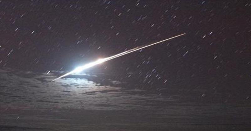 https: img.okezone.com content 2017 09 20 56 1779898 astaga-angkatan-laut-as-diklaim-jalankan-progam-pendeteksi-pesawat-luar-angkasa-alien-vsMMZ6VuAc.jpg