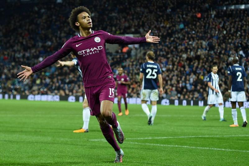 Hasil Piala Liga Inggris Tadi Malam Man United Chelsea Pesta Gol Man City Arsenal Menang Tipis Okezone Bola