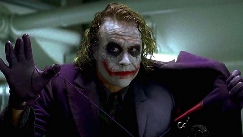 https: img.okezone.com content 2017 09 22 206 1780635 film-the-joker-segera-masuk-produksi-siapa-pemainnya-PEsBnAKK7l.jpg