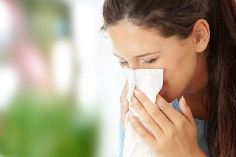 https: img.okezone.com content 2017 09 22 481 1781005 gejala-flu-tak-selalu-batuk-dan-bersin-waspada-bisa-jadi-tanda-kelainan-genetik-I9pS88VTCy.jpg
