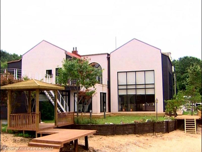 Okezone Week End Punya Rumah Minimalis Contek Saja Konsep