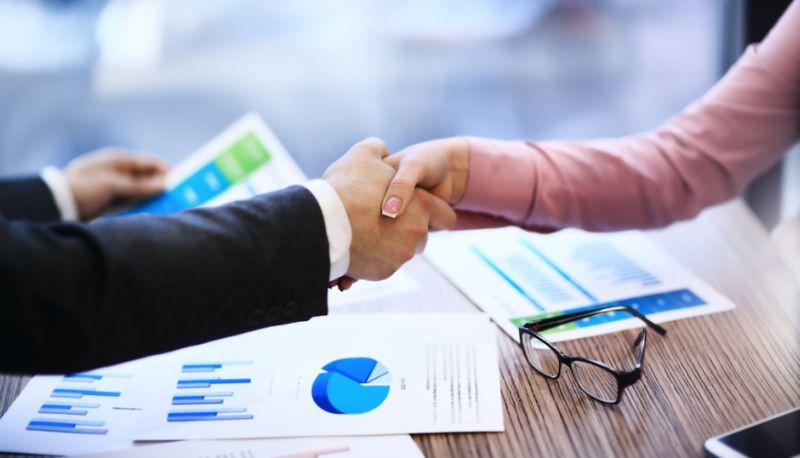 Tips Karier Ingin Jadi Pekerja Profesional Yuk Terapkan 9 Hal Ini Okezone Economy