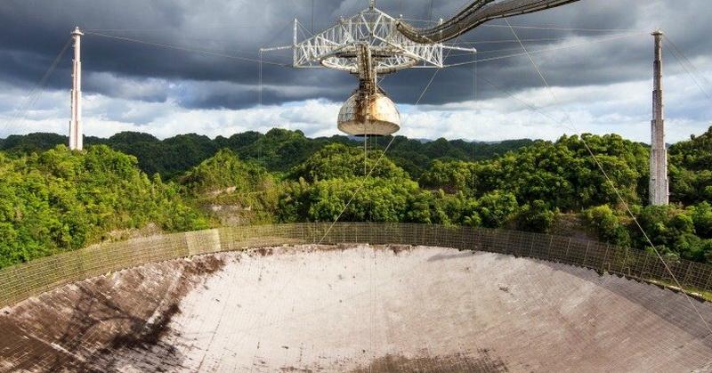 https: img.okezone.com content 2017 09 23 56 1781347 duh-badai-dahsyat-hantam-teleskop-radio-terbesar-di-dunia-r2pab2xE6e.jpg