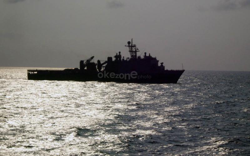 PTSP Wujudkan Poros Maritim Dunia, Pelayanan Publik Kelautan dan Perikanan Harus Ditingkatkan