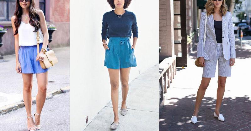 https: img.okezone.com content 2017 09 25 194 1782822 tips-memilih-celana-pendek-sesuai-bentuk-tubuh-agar-tampil-stylish-Vs0LXYSTWd.jpg