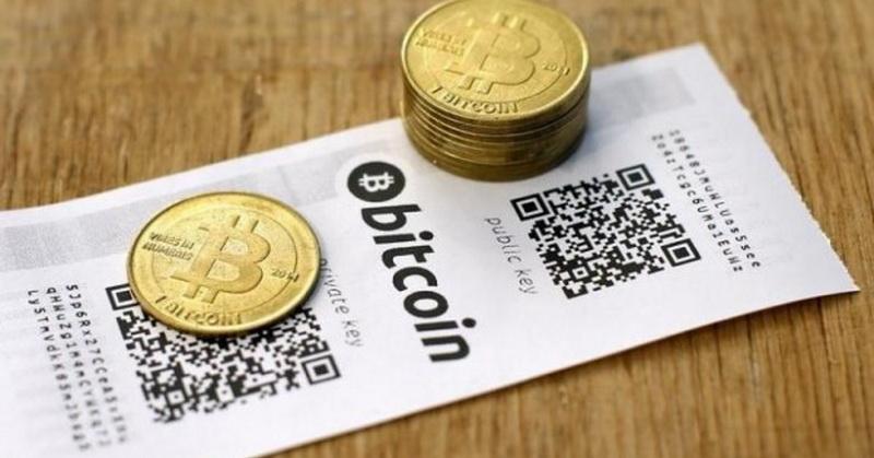 apakah mata uang digital