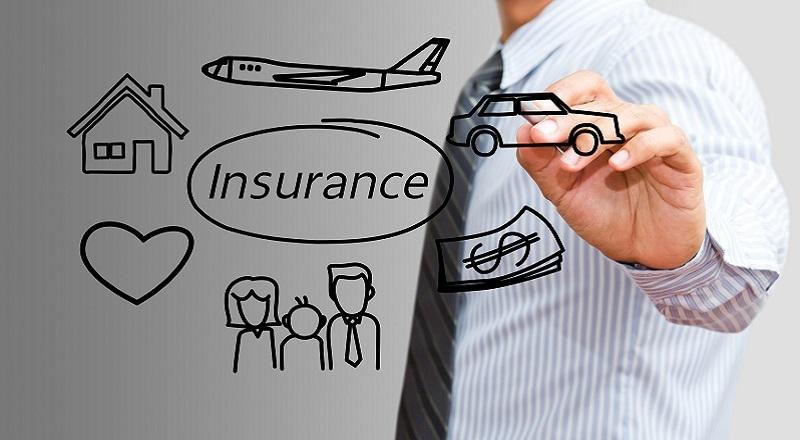Image result for Apa itu Rabat Asuransi Kesehatan Swasta?