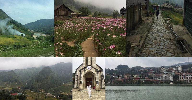 https: img.okezone.com content 2017 09 27 406 1783861 backpacker-diary-jalan-jalan-ke-sa-pa-vietnam-swiss-nya-asia-OQ05KDd16S.jpg