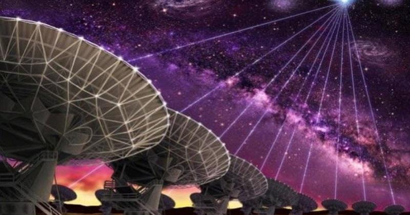 https: img.okezone.com content 2017 09 29 56 1785713 ingin-komunikasi-dengan-alien-nih-cara-yang-mungkin-bisa-dilakukan-8K1xHfmczy.jpg