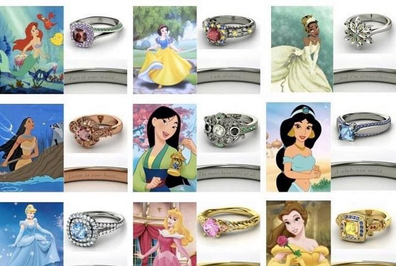 https: img.okezone.com content 2017 09 30 194 1786229 5-cincin-pernikahan-mewah-yang-terinspirasi-dari-princess-disney-wqVEUi5fea.jpg
