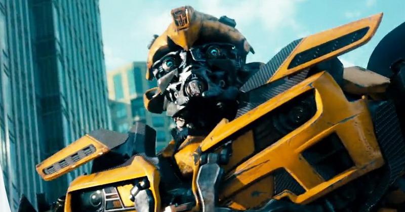 https: img.okezone.com content 2017 10 03 206 1787789 optimus-prime-pastikan-muncul-di-spin-off-bumblebee-fxp6oMULKj.jpg