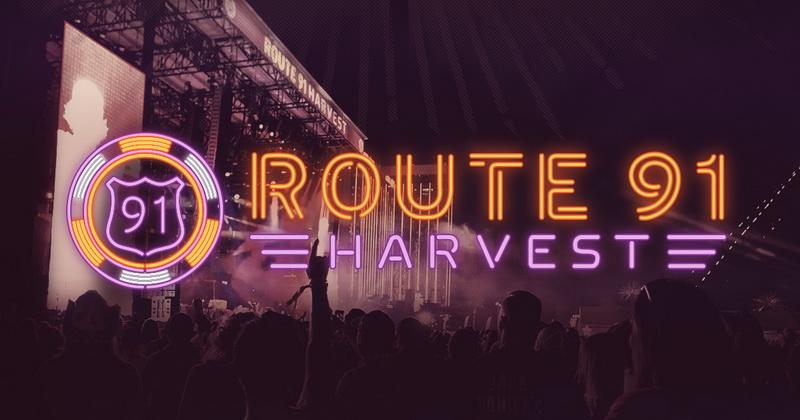 https: img.okezone.com content 2017 10 03 33 1787463 mengenal-country-route-91-harvest-festival-musik-yang-memakan-korban-58-jiwa-akibat-penembakan-yqgghE0KaT.jpg