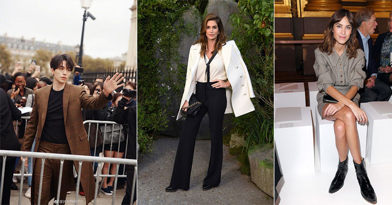 https: img.okezone.com content 2017 10 04 194 1788475 cindy-crawford-hingga-lee-dong-wook-deretan-selebriti-stylish-hadiri-paris-fashion-week-UpLKdSxPnl.jpg