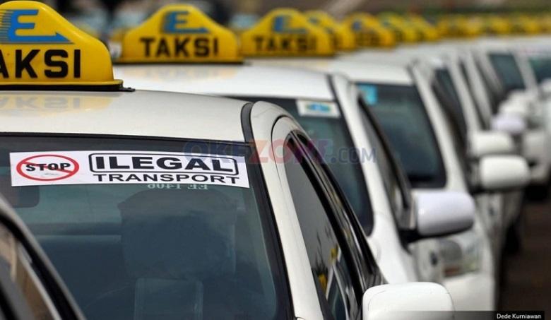 https: img.okezone.com content 2017 10 04 278 1788725 waduh-taxi-express-berencana-lakukan-phk-dan-jual-aset-cKsPqrmUdW.jpg