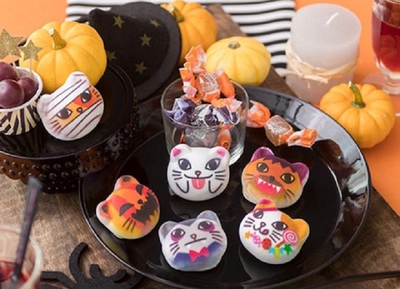 https: img.okezone.com content 2017 10 04 298 1788534 halloween-segera-tiba-marsmallow-kucing-horor-ini-siap-meramaikan-pesta-6DVI1t4sZi.jpg