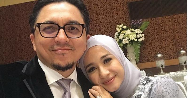 https: img.okezone.com content 2017 10 04 33 1788335 penuh-misteri-resepsi-pernikahan-bella-di-bandung-tertutup-dan-ketat-byzEvpTPul.jpg