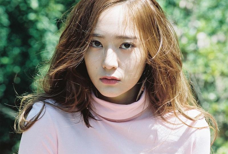 https: img.okezone.com content 2017 10 04 33 1788717 kang-min-hyuk-like-foto-krystal-jung-di-instagram-netizen-pasangan-abad-ini-EuRqhZ2v4n.jpg