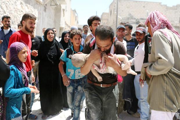 https: img.okezone.com content 2017 10 05 18 1789341 pbb-meradang-683-anak-anak-jadi-korban-perang-di-yaman-BYSwJWVPTl.jpg