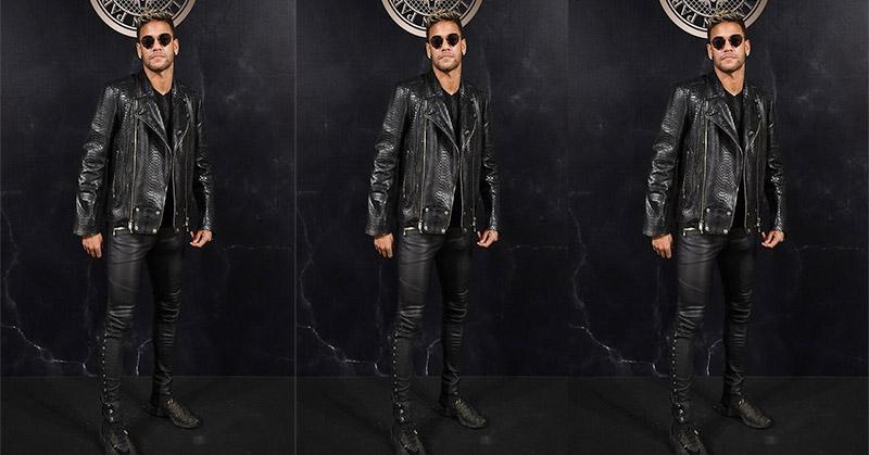 https: img.okezone.com content 2017 10 05 194 1789189 sontek-penampilan-neymar-jr-di-paris-fashion-week-stylish-abis-1UOTDhmNEd.jpg
