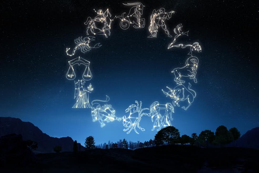 76+ Gambar Zodiak Libra Paling Keren