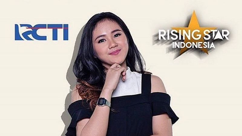 https: img.okezone.com content 2017 10 05 33 1788998 jadi-jebolan-rising-star-indonesia-nasib-anda-khalida-berubah-total-mMybt68IGD.jpg