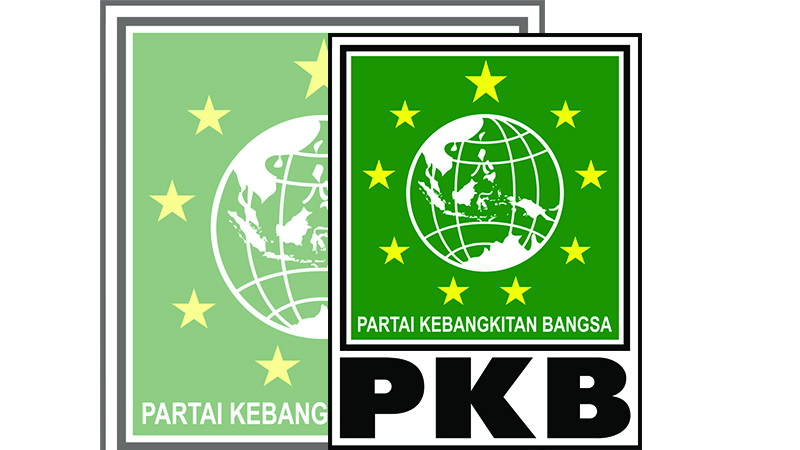 PKB Usung Isnandar di Pilkada Kota Padangsidimpuan, Siap Berkoalisi dengan Parpol Lain